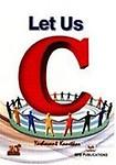 Let Us C- (Paperback)