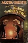 Murder On The Orient Express (Poirot Facsimile Edition)