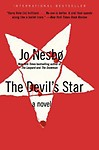 The Devil's Star Paperback