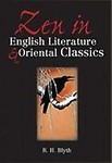 Zen in English Literature and Oriental Classics