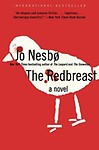 The Redbreast: A Novel by Jo Nesbo