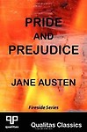 Pride and Prejudice (Qualitas Classics)                 by Jane Austen