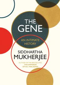 Gene : An Intimate History price in India.