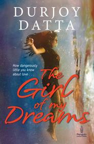 The Girl of My Dreams price in India.